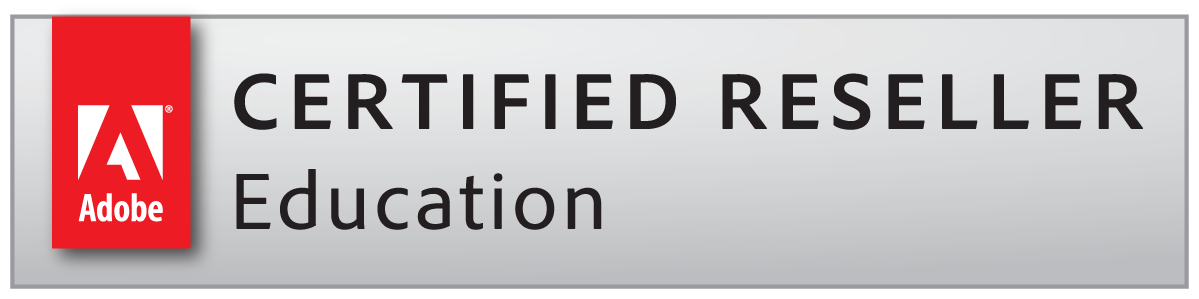Adobe Certified Reseller Education